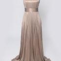 Dress-Hire-Bournemouth_30