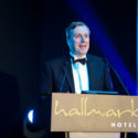 HallmarkAwards_092