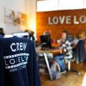 LoveLoveFilms_07